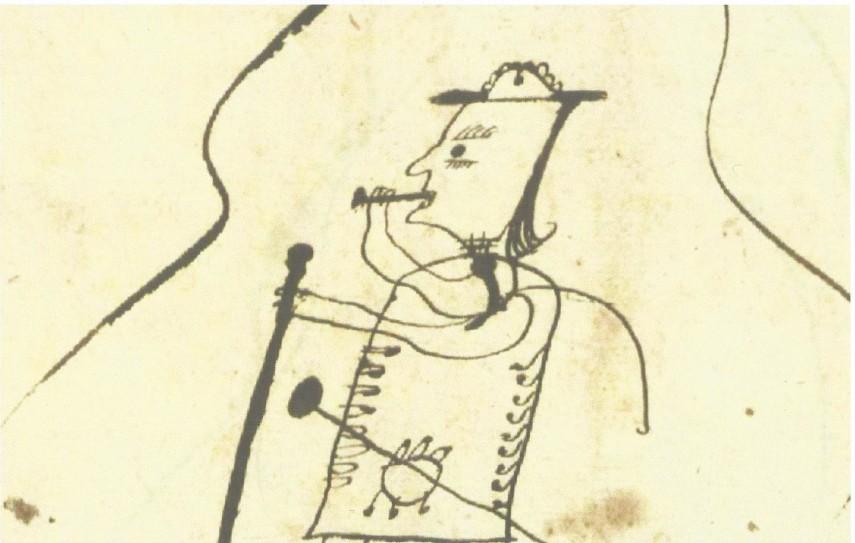 musicien 002 (2)