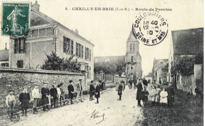 chailly en brie (2)