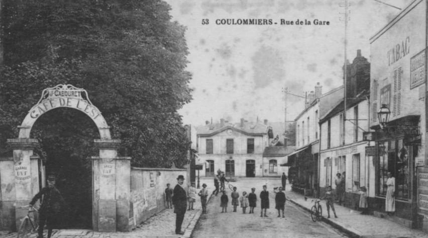 coulommier rue de la gare (2)