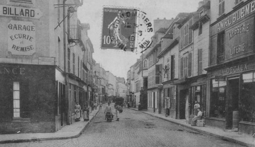 coulommiers rue de melun (2)