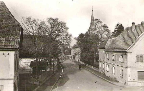 kingersheim (2)