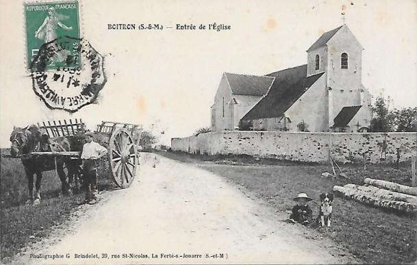 eglise boitron (2)