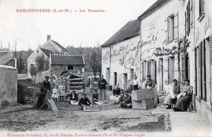 sablonnières les vanneries (2)