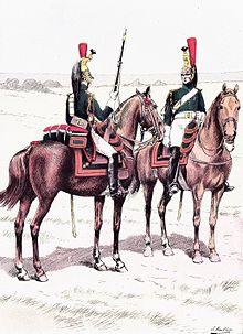MORTS LOIN DE CHEZ EUX, LES SOLDATS OUBLIÉS DE LA CAMPAGNE DE 1814 (3/3)