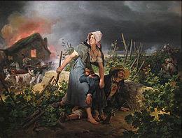 Campagne_de_France_1814_Vernet