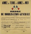 mobilisation-generale-1914