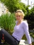 photo 83 fleur du bassin 2004