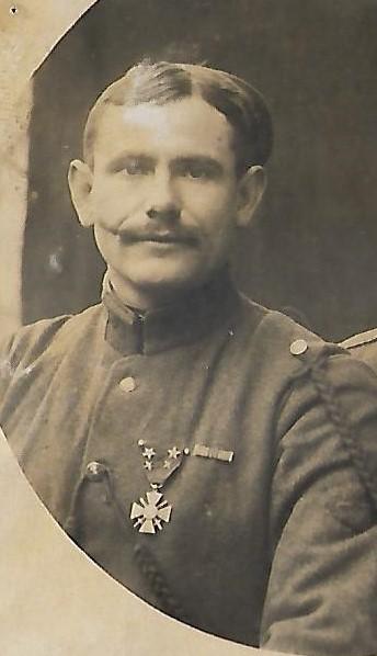 fernand 1919 2