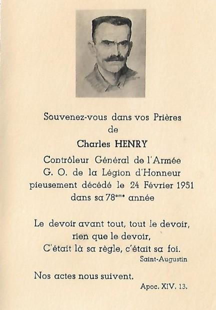 charles-henry