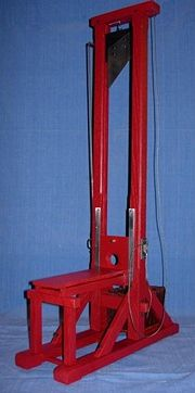 180px-guillotine_model_1792