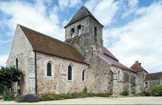 eglise-saint-germain-montceaux-les-provins