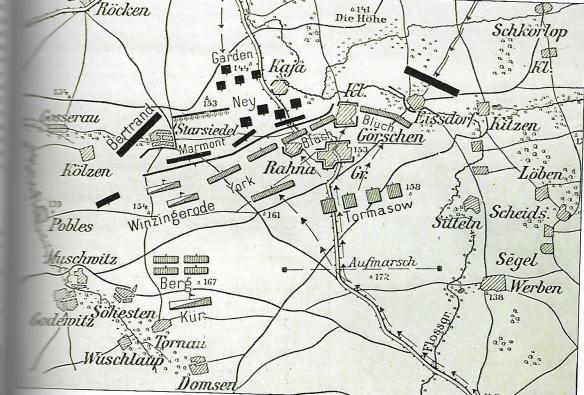 champs-de-bataille-lutzen