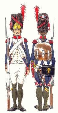 grenadier-1813